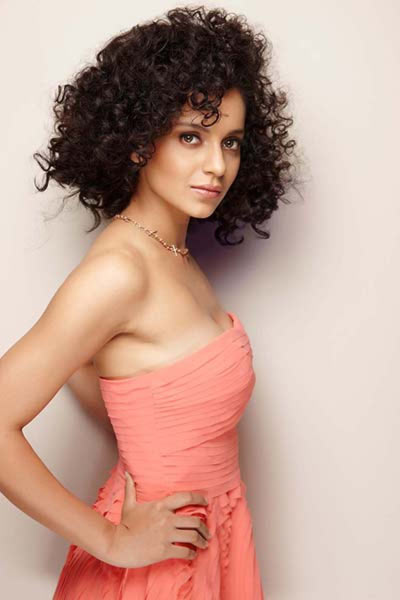 10 things you didn t know about kangna ranaut   rediff   movies