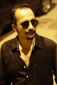 Deepak Dobriyal