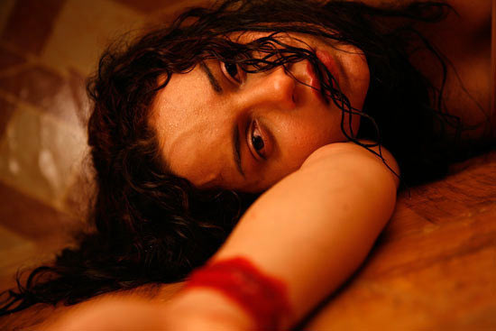 Kangna Ranaut in Raaz - The Mystery Continues