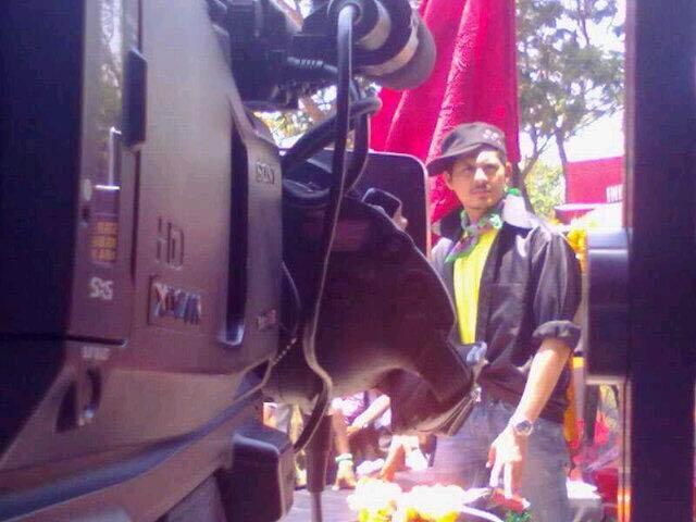 <k>Cinestars Ki Khoj</i> back on television