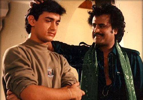 Aatank Hi Aatank Movie Free Download