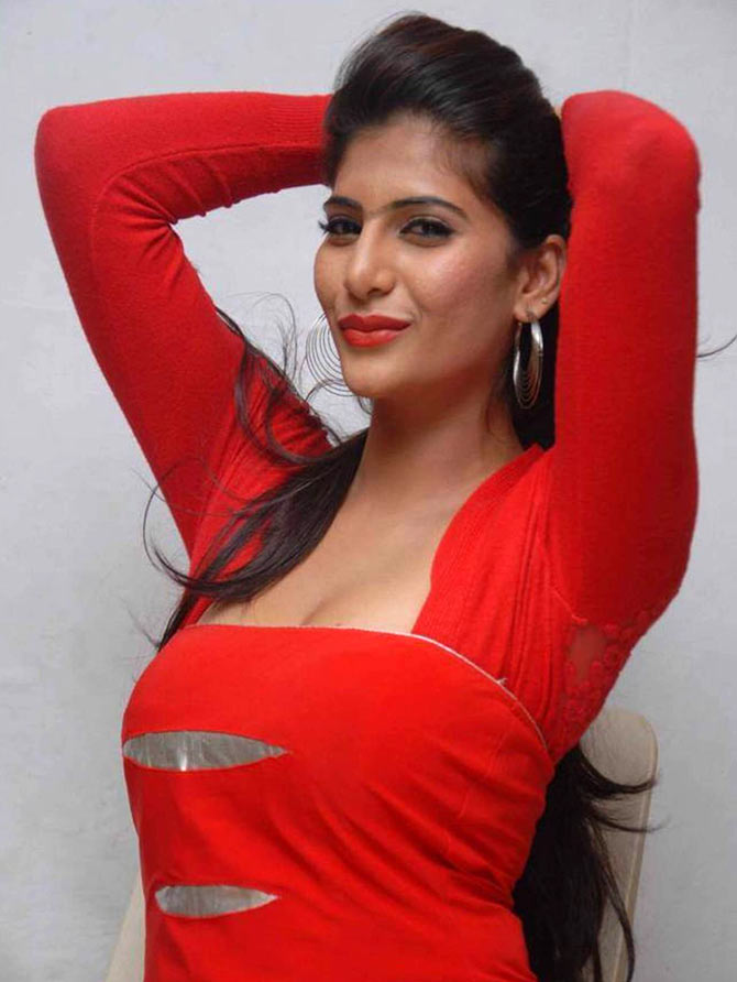39 it has been a long and disappointing wait for me - Casting couch in indian film industry ...