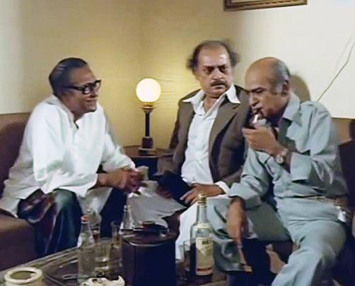 utpal dutt comedy movies