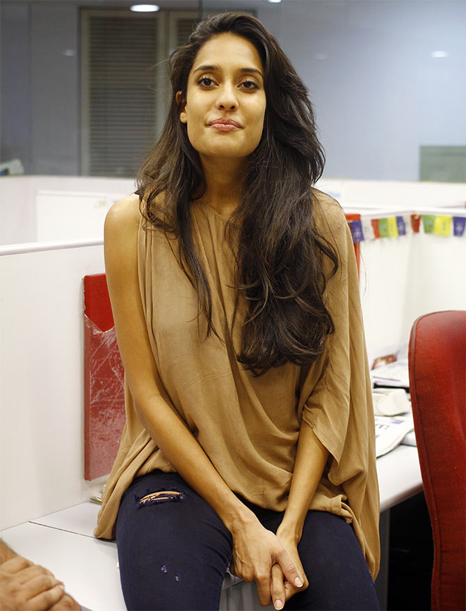 lisa haydon boyfriendlisa haydon photo, lisa haydon biography, lisa haydon wikipedia, lisa haydon films, lisa haydon lisa haydon, lisa haydon in 'rascals' (2011), lisa haydon hrithik roshan, lisa haydon instagram, lisa haydon boyfriend, lisa haydon husband, lisa haydon birthday, lisa haydon father, lisa haydon wedding, lisa haydon kimdir, lisa haydon and dino lalvani
