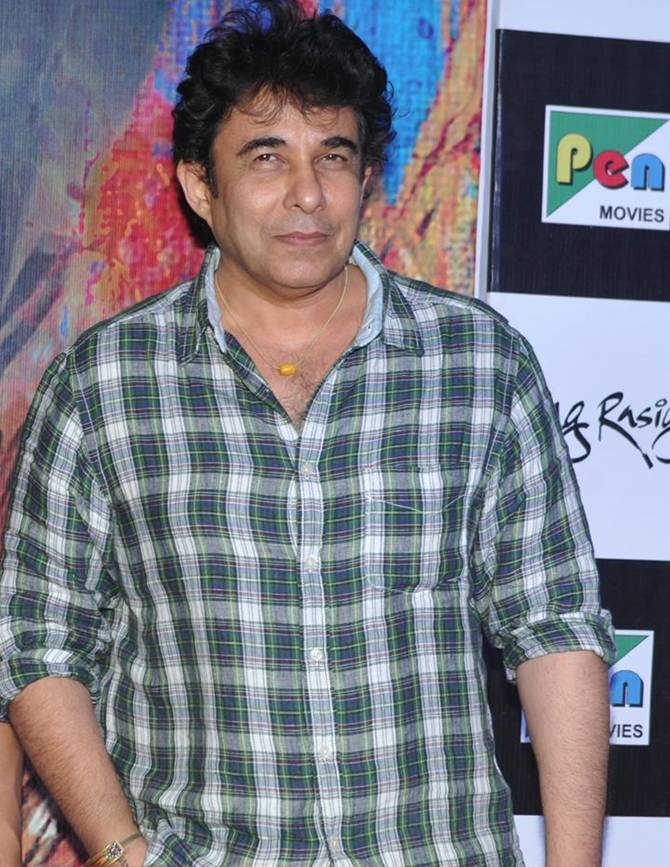 deepak tijori songs
