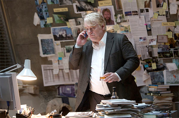 A scene from A Most Wanted Man