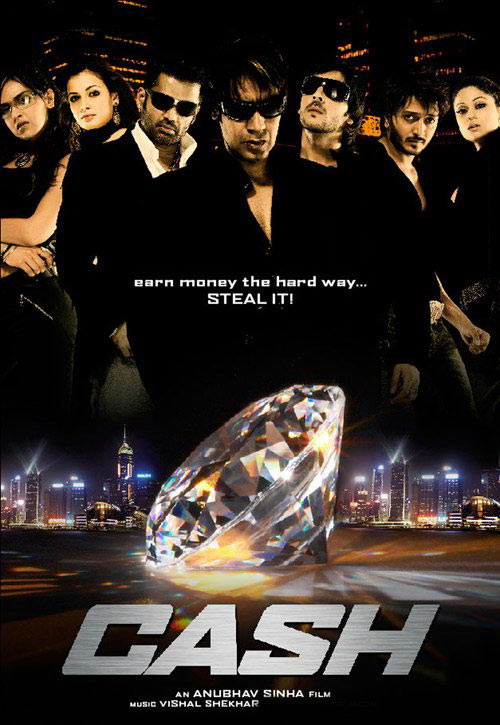 robbery full hd movie download