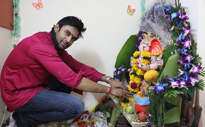 Rahul Raj Singh