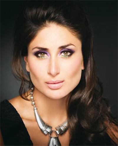 Bollywood's 10 Most Khoobsurat Heroines - Rediff.com Movies