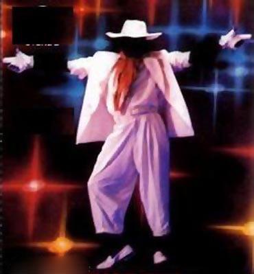 Hommages divers à  MJ.......... - Page 2 24michael-jackson-bollywood10