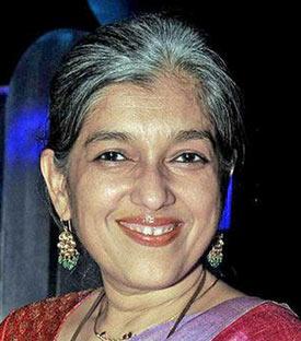 ratna pathak shah height