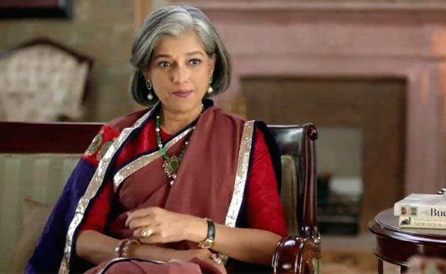 ratna pathak shah movies