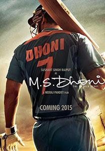 Current Bollywood News & Movies - Indian Movie Reviews, Hindi Music