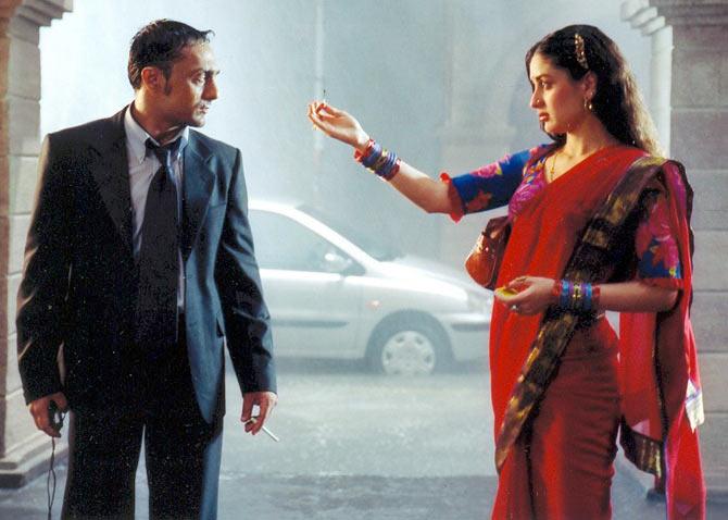 Image result for chameli movie