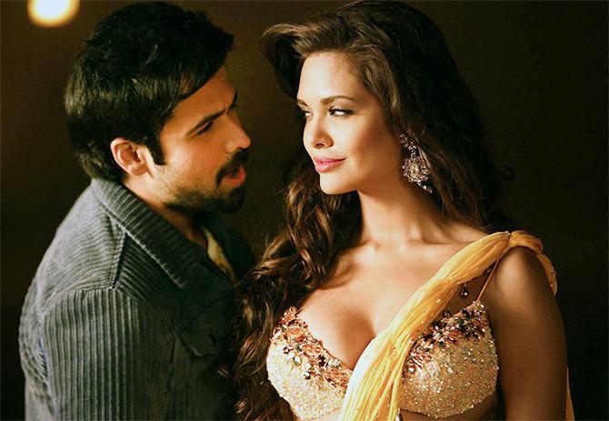 Murder 2 Movie Hindi Download
