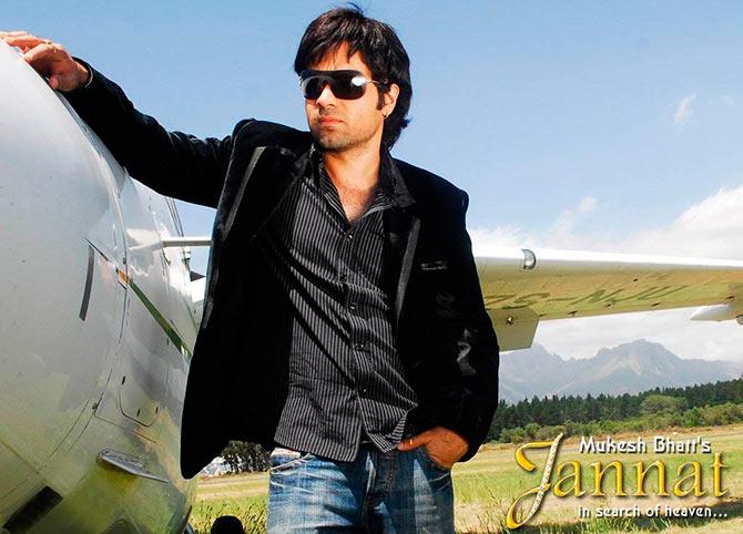 imran hashmi jannat1 - photo #34