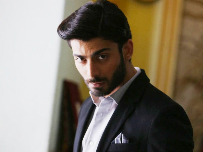 how to get ranbir kapoor hairstyle