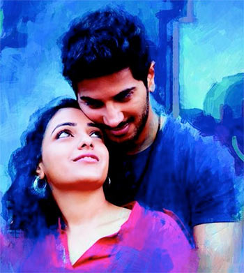 Review: O Kadhal Kanmani Is A Celebration Of Love