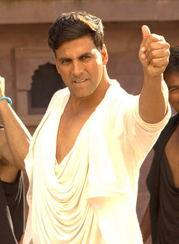 akshay kumar the king of zimbly south remakes rediff com movies