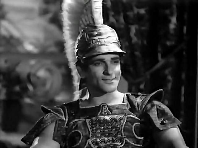 10 historical performances! - Rediff.com Movies