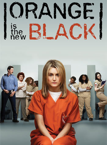 Review: Orange Is The New Black Is Addictive!