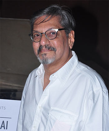 Current Bollywood News & Movies - Indian Movie Reviews, Hindi Music & Gossip - Amol Palekar: National awards are more important than Oscars