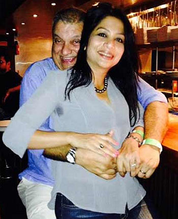 Peter Mukerjea ready to divorce Indrani, says lawyer