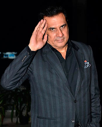 boman irani rustomjee buildersboman irani film, boman irani sanaya irani, boman irani farah khan movie, boman irani biography, boman irani wife, boman irani movies, boman irani movies list, boman irani twitter, боман ирани, boman irani actor, boman irani instagram, боман ирани биография, boman irani net worth, boman irani height, boman irani rustomjee, boman irani photography, boman irani family photo, boman irani in pk, boman irani rustomjee builders