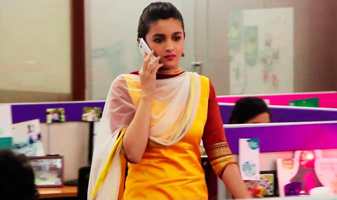 2 States: How much we respect and love each other matters