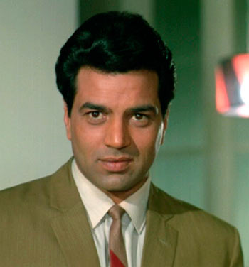 Quiz: Just how well do you know Dharmendra? - Rediff.com ...