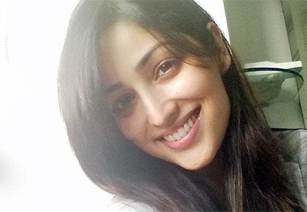 Fappening Nargis Fakhri  nudes (16 pictures), Facebook, butt