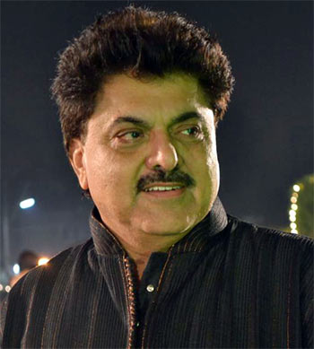 Ashoke Pandit Ashoke Pandit Many filmmakers agree with me on condemning