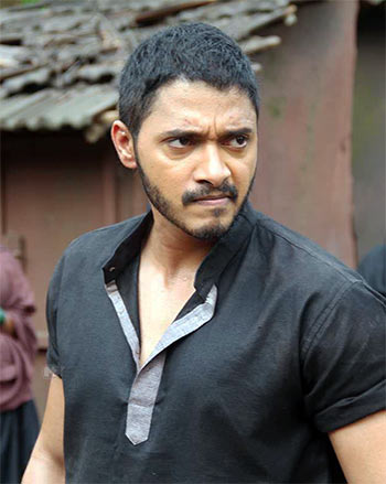 shreyas talpade familyshreyas talpade movie list, shreyas talpade, shreyas talpade biography, shreyas talpade facebook, shreyas talpade daughter, shreyas talpade twitter, шреяс талпаде, shreyas talpade wikipedia, shreyas talpade wife, shreyas talpade upcoming movies, shreyas talpade net worth, shreyas talpade height, shreyas talpade family, shreyas talpade mother, shreyas talpade marriage photos, shreyas talpade hindi movies list, shreyas talpade horror movie, shreyas talpade wife photos, shreyas talpade production house