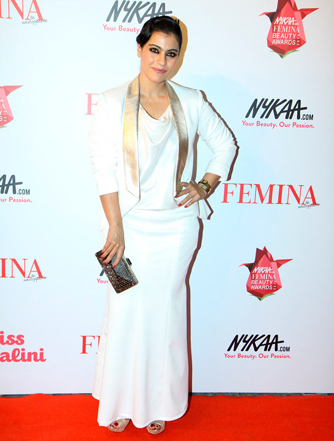 http://im.rediff.com/movies/2015/feb/12femina-beauty-awards4.jpg