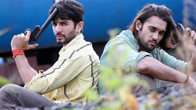 a Desi Kattey full movie in hindi downloadgolkes