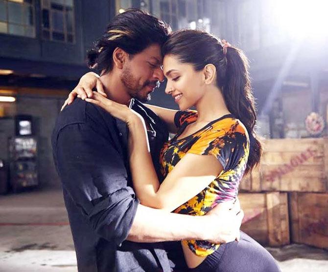 Download Tees Maar Khan 5 Full Movie In Hindi Dubbed 3gp