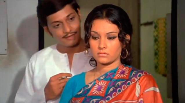 Image result for Vidhya Sinha