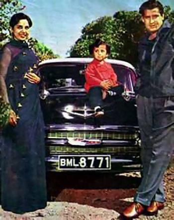 geeta bali movie list