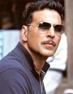 Current Bollywood News & Movies - Indian Movie Reviews, Hindi Music & Gossip - Review: Watch Baby for Akshay-Kher-Danny troika
