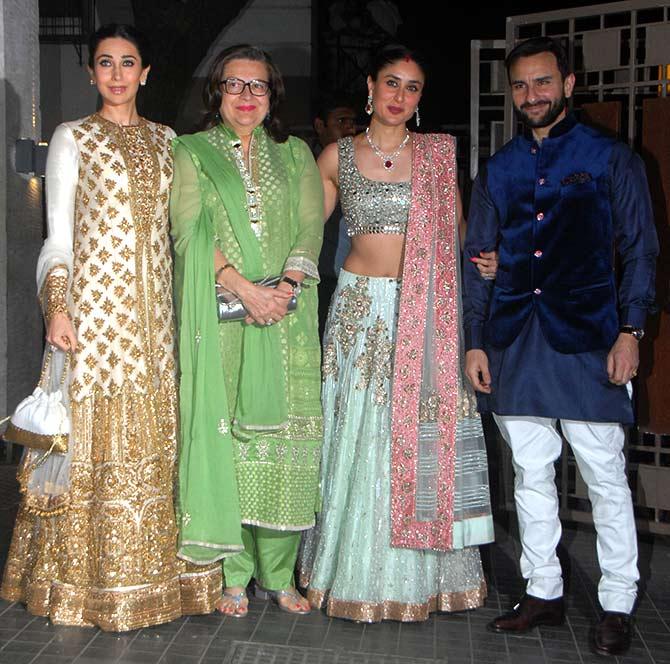 Image result for kareena marriage pics