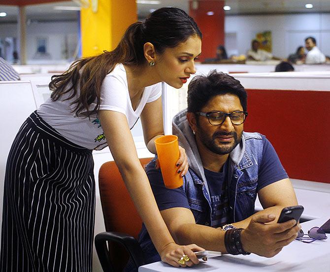 download film Guddu Rangeela full movie mp4 hd