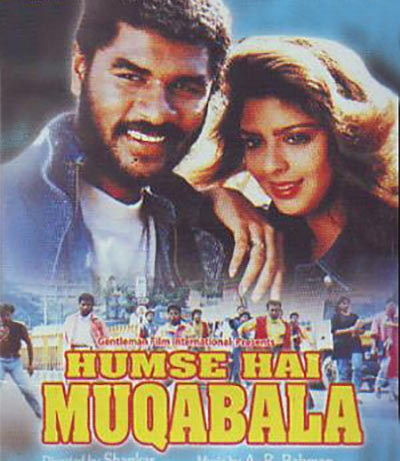 Hero Hindustani Movie Free Download In Hindi Hd