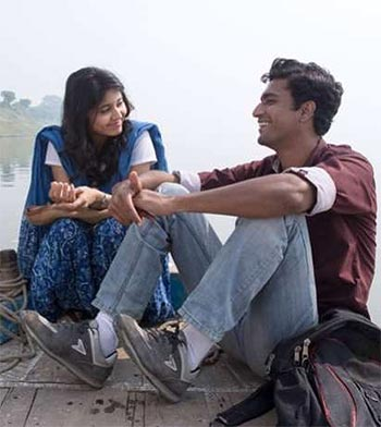 masaan movie download