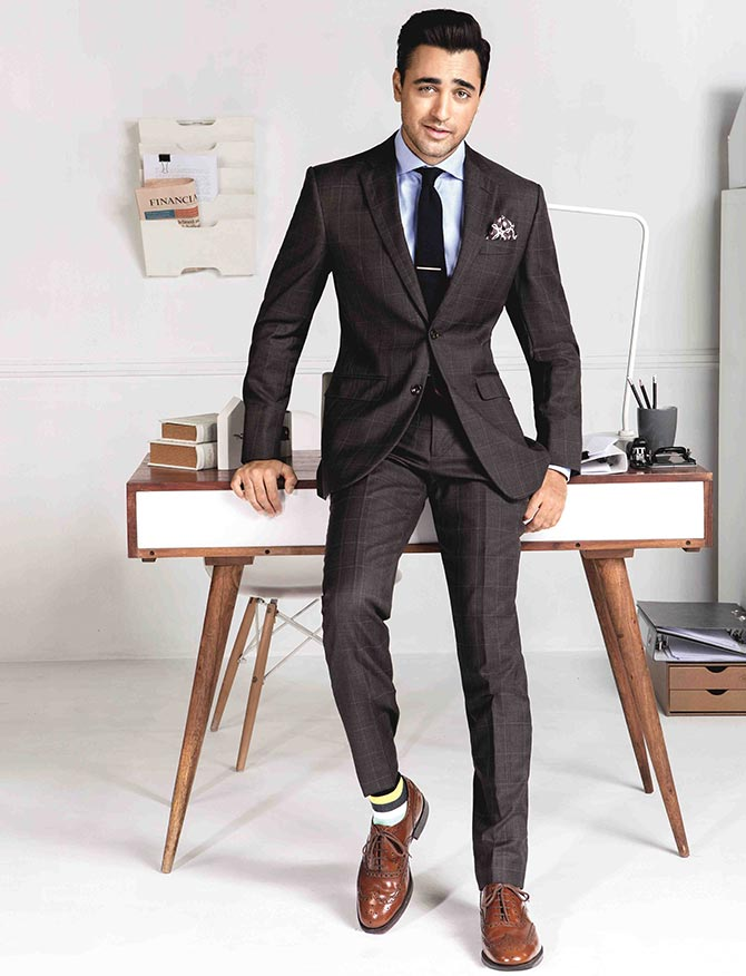 Best Male Dressing Online Online shopping for best male dressing? europegamexma.gq is a wholesale marketplace offering a large selection of korean dressing men with superior quality and exquisite craft.