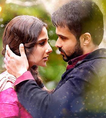 Download free songs humari adhuri kahani trendthrobbing.