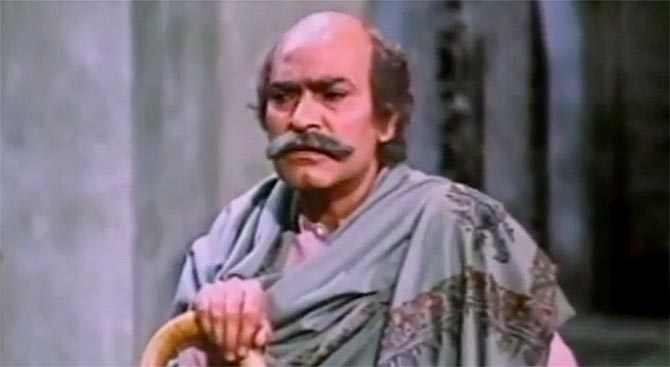 a k hangal madhubalaa k hangal death, a k hangal age, a k hangal young, a k hangal sholay, a k hangal son, a k hangal pics, a k hangal funeral, a k hangal images, a k hangal wife, a k hangal movies list, a k hangal net worth, a k hangal photo, a k hangal poverty, a k hangal family, a k hangal dialogue, a k hangal filmography, a k hangal, a ak hangal, a k hangal madhubala, a k hangal songs