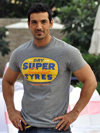 john abraham twitterjohn abraham film, john abraham 2016, john abraham 2017, john abraham фильмы, john abraham wife, john abraham биография, john abraham vk, john abraham kimdir, john abraham biography, john abraham and sonakshi sinha, john abraham filmography, john abraham filme, john abraham film force 2, john abraham songs, john abraham twitter, john abraham abhishek bachchan, john abraham wiki, john abraham bipasha basu songs, john abraham news, john abraham latest pics