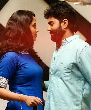 Review: 32aam Adhyayam 23aam Vaakyam Is Disappointing