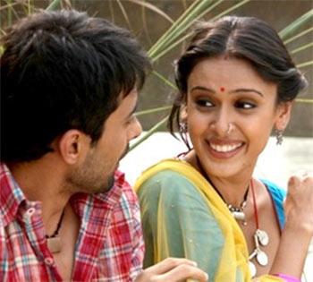 Review: Miss Tanakpur Haazir Ho Lacks Bite