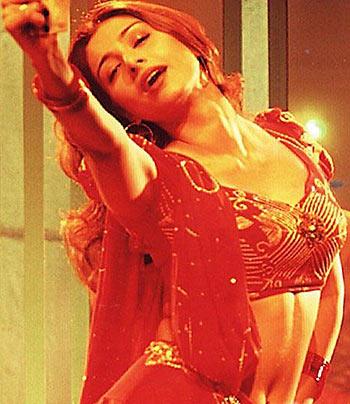 Current Bollywood News & Movies - Indian Movie Reviews, Hindi Music & Gossip - Quiz: How many National awards has Chandni Bar won?